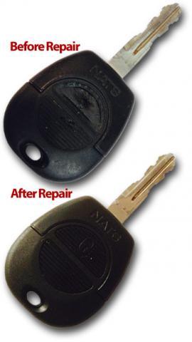 Autonomy Auto Keys Key Remote Repair Services